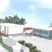 West-Roxbury-YMCA_rendering-450x299-3