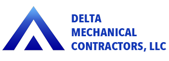 Delta Mechanical Contractors, LLC