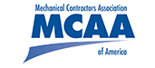 national-mcaa-logo